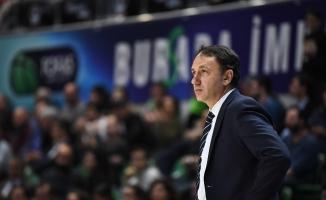 TOFAŞ'tan istifa eden Orhun Ene'den açıklama geldi