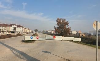 'Kanal İnegöl' Projesi Start Aldı
