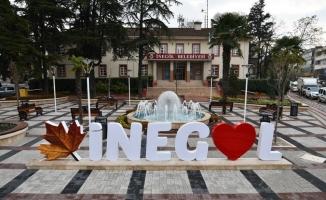 Belediye borçlarının yapılandırılmasında son başvuru 31 Aralık