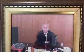 Tan Okulları kurucusu Ergin Kayan hayatını kaybetti