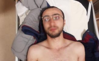 Ağabey tartıştığı kardeşini bıçaklayarak öldürdü