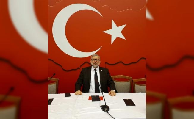 Diyanet-Sen Bursa'dan öğrencilere seçmeli ders çağrısı