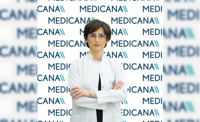 Kanser hastaları korona aşısı olabilir mi uzmanı yanıtladı