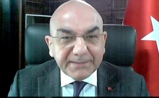 Avusturyalı firmalar Türkiye'ye yatırım yapmak istiyor