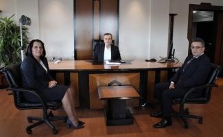Bulgaristan seçimlerinde Türk partisinin oyunu düşürmek için sandık oyunu