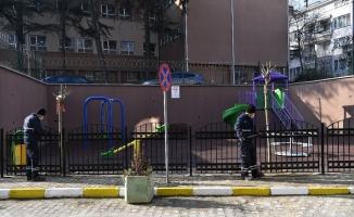 Osmangazi'de her metrekareye yatırım düşüyor
