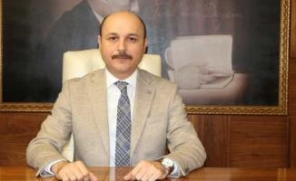 Türk Eğitim-Sen Genel Başkanı Geylan: 'Proje okulları Yönetici atamaya tabi olmalı'