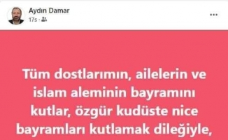 Bursa'da Covid-19'a yakalanan okul müdürü hayatını kaybetti