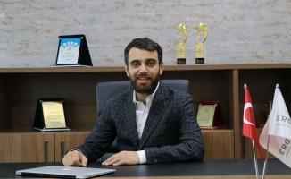 Bursaspor Başkan Adayı Emin Adanur'dan dikkat çeken açıklamalar