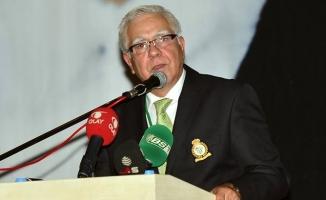 Bursaspor'da başkan adayları listelerini teslim edecek