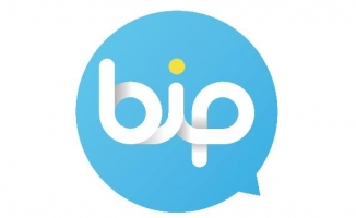 'Grup Taşıma' özelliği gelen BiP'e yoğun ilgi