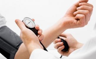 Hipertansiyon rahatsızlığı olanlarda korona virüs daha ölümcül oluyor