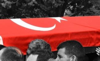 İçişleri Bakanlığı: 'Türkiye-İran sınırında terör saldırısında bir özel harekat polisimiz şehit oldu'