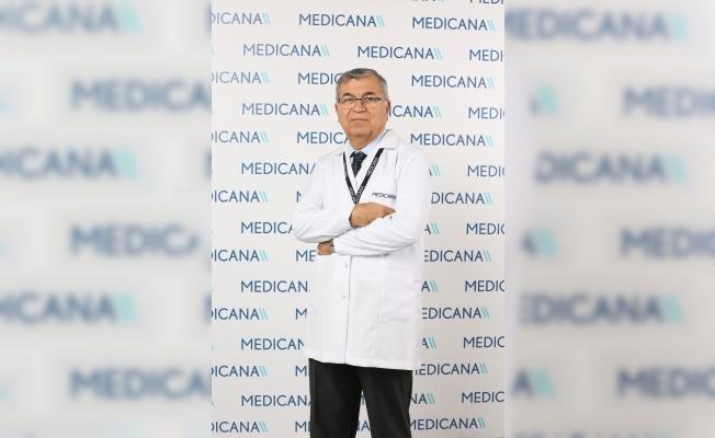 """Prof. Dr. Reşit Mıstık: """"Korona virüse karşı hangi aşı olunmalı"""""""