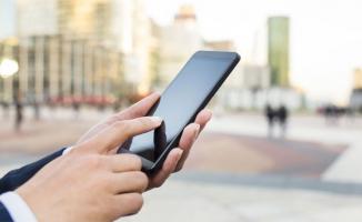 SMS ya da mail ile gelen linklere tıkladıktan sonra çok geç olabilir