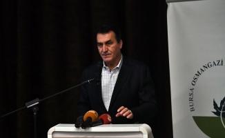 Akademisyenler Ahmet Hamdi Tanpınar'ı anlattı