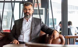 Geleceğin bilgisayar mühendisleri Bursa'da ücretsiz veri eğitimi alacak