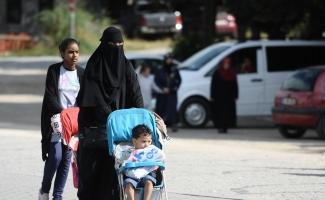 (Özel) 5 Temmuz'dan sonra Türkiye ve Bursa'ya Arap turist akını olacak