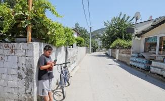 Mudanya'da eşit eğitim ağı projesi tamamlandı