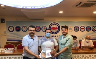 Necip Fazıl Kısakürek adına düzenlenen yarışmada ödüller sahiplerini buldu