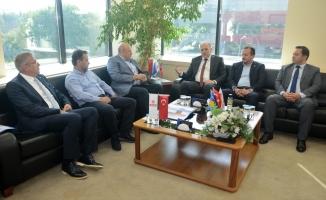 Kosova, yatırımcılar için yeni politikalar geliştiriyor