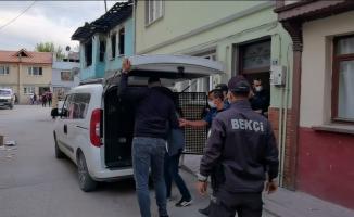 Silahlı çatışmada flaş gelişme! 4 şüpheli tutuklandı