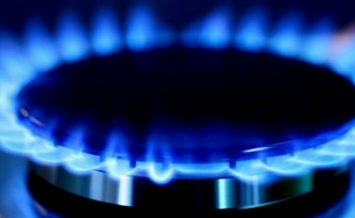 Sanayi ve elektrik üretiminde doğalgaza yüzde 15 zam