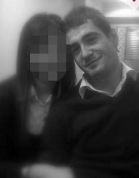 Yasak Aşk Cinayeti Sanığına 25 Yıl Hapis