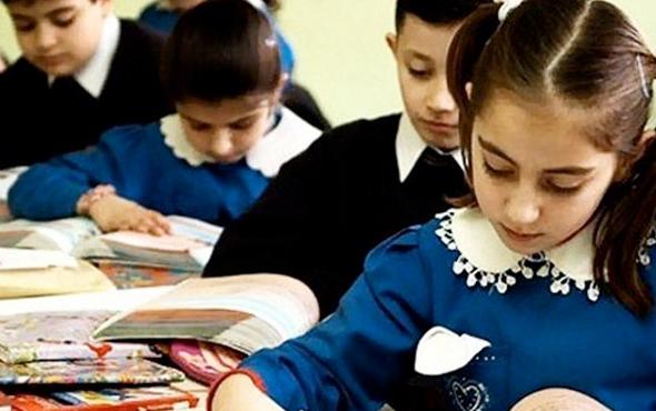 Arefe günü okullar tatil mi 14 Haziran perşembe MEB tatil açıklaması