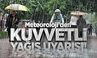 Bursa'da yaşayanlar dikkat!