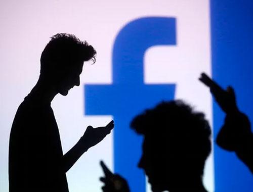 Facebooktan yalan haber uygulaması!