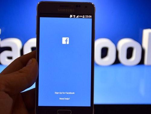 Facebookun pil tüketimi zirve yaptı!