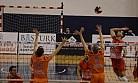 İnegöl Belediyespor-Torul Gençlik: 3-1