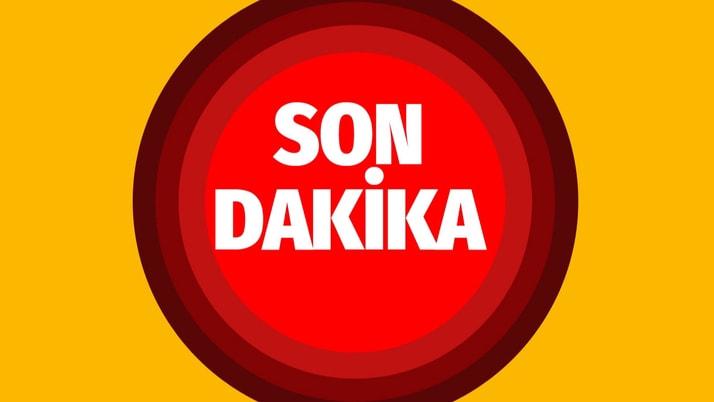 İstanbul'da korkutan deprem! AFAD ve Kandilli şiddetini açıkladı