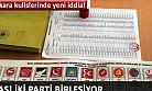 MHP - BBP 2015 seçimlerinde ittifak yapacak iddiası