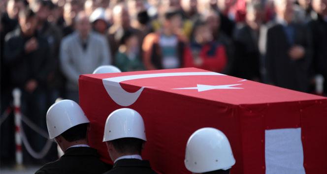 Şırnak'ta EYP patlaması! Şehit ve yaralılar var