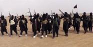 100 Işid Militanı öldürüldü