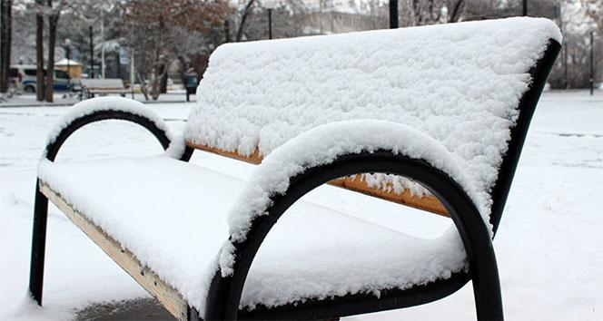 11 Şubat 2018 yurtta hava durumu   Bugün hava nasıl olacak?