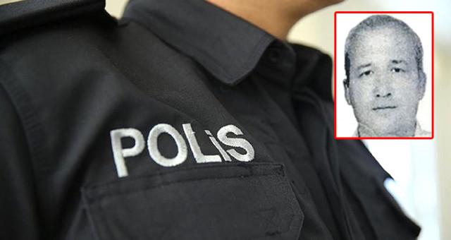 155 Polis İmdat'ı Bir Yılda 45 Bin 210 Kez Arayan Vatandaş: Konuşacak Kimsem Yoktu