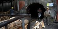 166 Yılda 5 Bine Yakın Maden şehidi