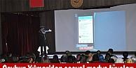 Ceyhun Yılmaz'dan sosyal medya tüyoları