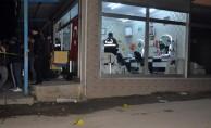 Silahlı Saldırı Sanıkları Hakim Karşısında