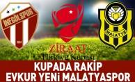 Ziraat Türkiye Kupası 3. Tur Kura Çekimi yapıldı