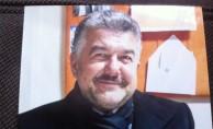 Ak Parti İlçe Başkan Adayı Mustafa Ersan Oldu