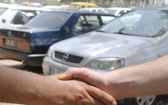 2018 araç muayene ücretleri ne kadar oldu-2018 fiyat listesi