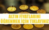 9 ocak inegöl'de altın fiyatları!