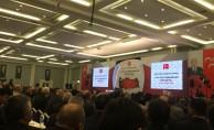 MHP İlçe Başkanı Bedir'den gündeme dair açıklamalar