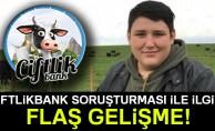 ÇiftlikBank'ın tüm soruşturma dosyaları İstanbul'da toplanacak