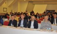 Mobiliyum 4. istişare toplantısını gerçekleştirdi