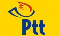 PTT ücretsiz dağıtacak: Her eve 5 maske